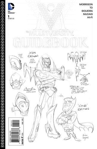 Sketch Variant