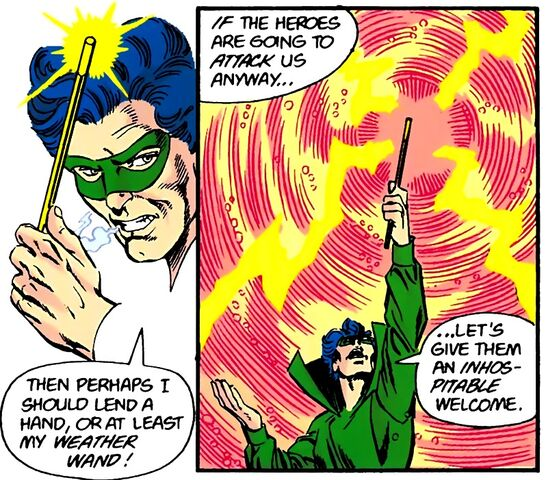 File:Weather Wizard 0021.jpg