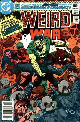 File:Weird War Tales 93.jpg