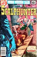 Weird Western Tales v.1 54