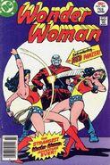 Wonder Woman Vol 1 228