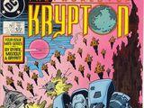 World of Krypton Vol 2 2