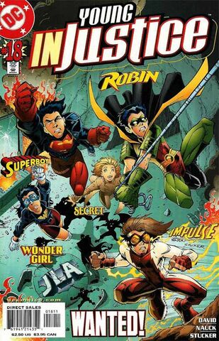 File:Young Justice Vol 1 18.jpg