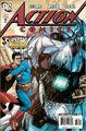 Action Comics Vol 1 858 Variant.jpg