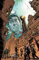 Action Comics Vol 2 7 Textless.jpg