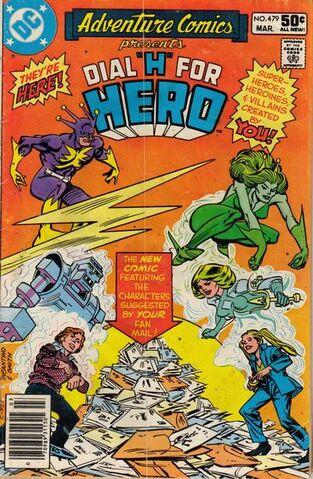 File:Adventure Comics Vol 1 479.jpg