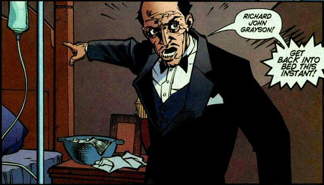 File:Alfred Pennyworth 0004.jpg