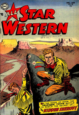 File:All-Star Western Vol 1 80.jpg