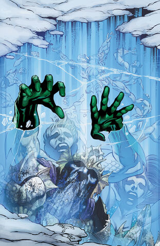 File:Aquaman Vol 7 22 Textless.jpg