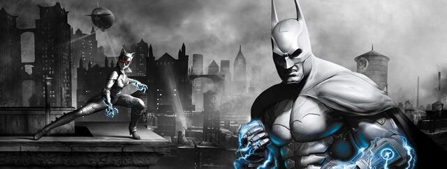 File:Arkham City 001.jpg