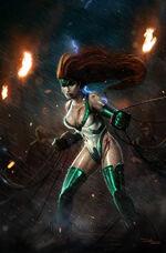 Artemis 0004