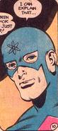Atom Super Friends 001