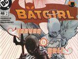 Batgirl Vol 1 46