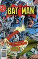 Batman 388