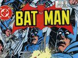 Batman Vol 1 388