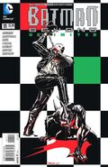 Batman Beyond Unlimited Vol 1 11