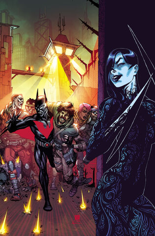 File:Batman Beyond Vol 5 2 Textless.jpg