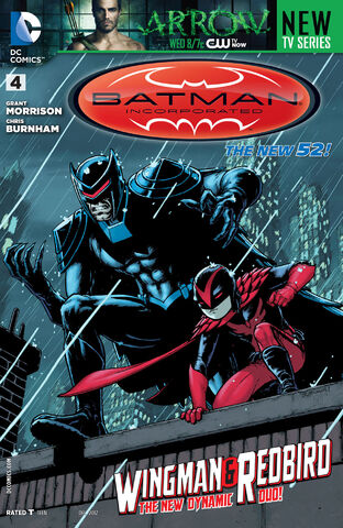 File:Batman Incorporated Vol 2 4.jpg