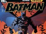 Batman Vol 1 687