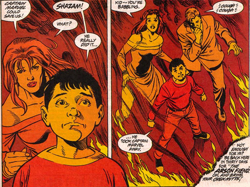 File:Billy Batson 002.jpg