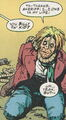 Billy the Kid Elseworlds 001