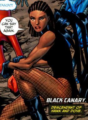 File:Black Canary (Generation Lost).jpg