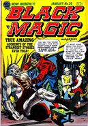 Black Magic (Prize) Vol 1 20