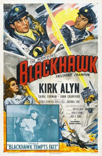 File:Blackhawk Serial.jpg