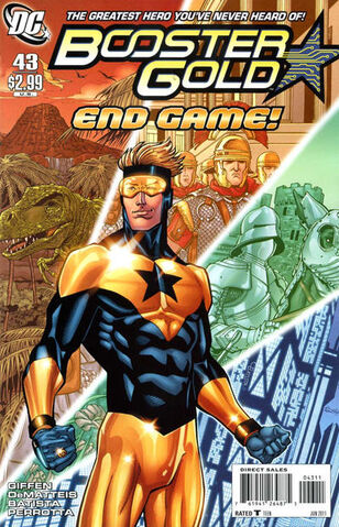 File:Booster Gold Vol 2 43.jpg