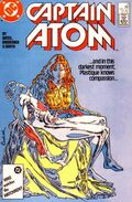 Captain Atom Vol 2 8