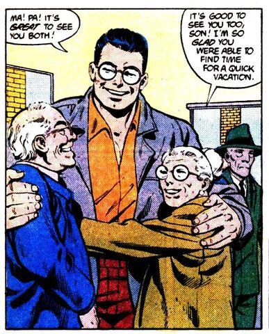 File:Clark Kent 021.jpg
