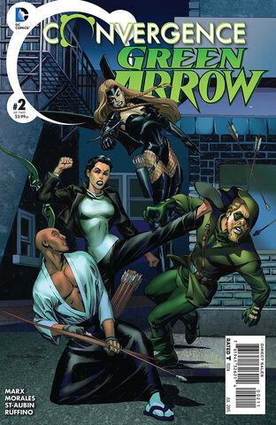 File:Convergence Green Arrow Vol 1 2.jpg