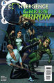 Convergence Green Arrow Vol 1 2.jpg