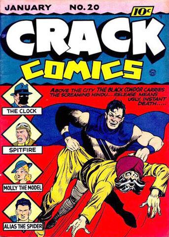 File:Crack Comics Vol 1 20.jpg