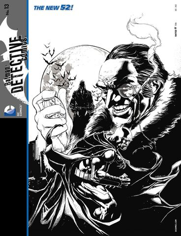 File:Detective Comics Vol 2 13 Sketch.jpg