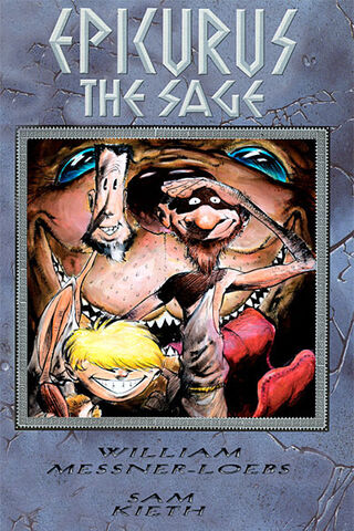 File:Epicurus the Sage TP.jpg