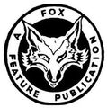 Fox Features Syndicate logo