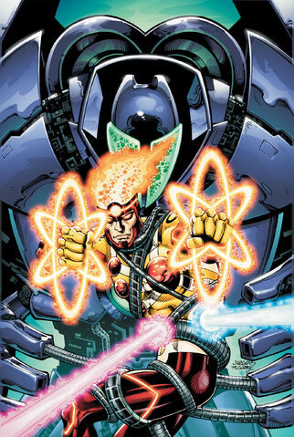 File:Fury of Firestorm Vol 1 16 Textless.jpg