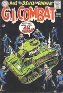 GI Combat Vol 1 131