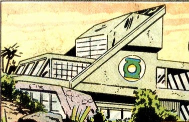 File:Green Lantern Citadel.jpg