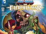 He-Man: The Eternity War Vol 1 8
