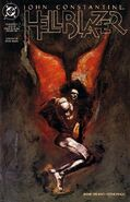 Hellblazer Vol 1 37