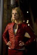 Imra Ardeen Smallville 001