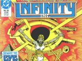 Infinity Inc. Vol 1 43