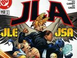 JLA Vol 1 112