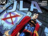 JLA Vol 1 96