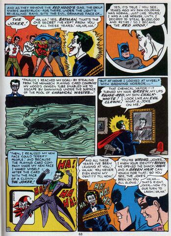 File:Joker (Earth-Two) 005.jpg
