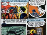 Joker (Earth-Two)