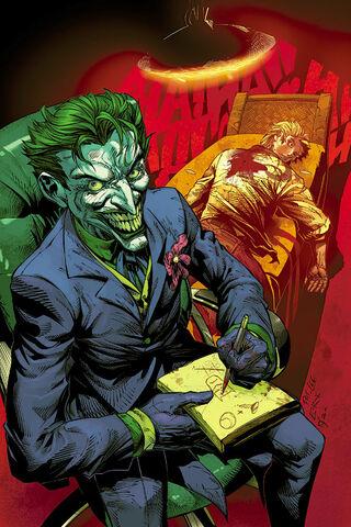 File:Joker 0013.jpg
