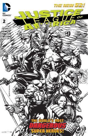File:Justice League of America Vol 3 2 Sketch.jpg